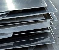alyuminievyy list amg3 - Алюминиевый лист АМг3М/АМг3
