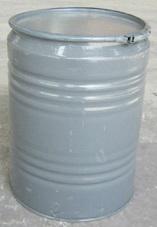 alyuminievyy poroshok - Алюминиевый порошок