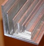 alyuminievyy ugolok - Алюминиевый уголок