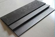 anody grafitirovannye - Аноды графитированные (электроды/катоды)