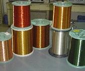 emalprovod alyuminievyy - Эмальпровод алюминиевый