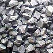 ferrofosfor ff20 - Феррофосфор ФФ20