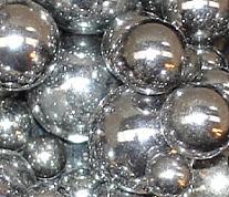 nerzhaveyushchiy shar 12h18n10t - Нержавеющий шар 12Х18Н10Т