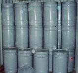 pudra alyuminievaya pap 1 - Пудра алюминиевая ПАП-1