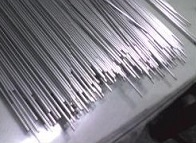 tantalovye truby - Танталовые трубы