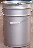 alyuminievaya pasta gpb1 - Алюминиевая паста ГПБ1
