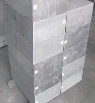 bloki grafitovye - Блоки графитовые