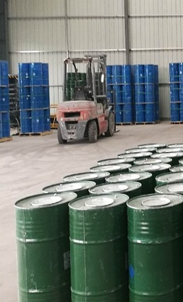 carbide titanium powder - Карбид титана