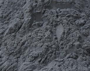 disilicide of tantalum - Дисилицид тантала