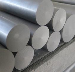 graphite rod - Графит АРВ-1