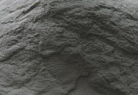nickel boride powder - Борид никеля