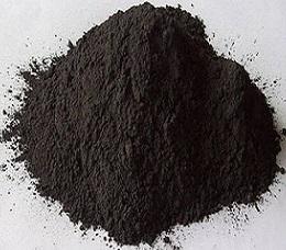 nitrid hroma - Нитрид хрома