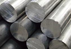 product aluminum - Сплав 01545К