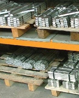 solder tin lead 0 - Припой ПОС 90