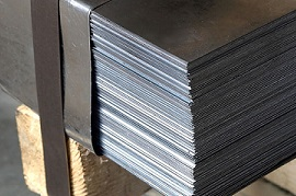 stainless steel metal sheets1 - Сплав 1010Е