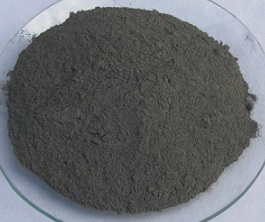 tantalum powders - Диборид тантала