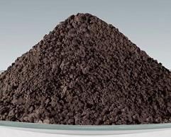 tantalum carbide - Карбид тантала