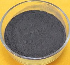 titanium diboride powders tib2 - Диборид титана