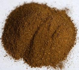 titanium nitride - Нитрид титана
