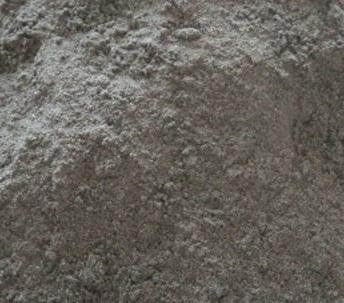 zirconium diboride - Диборид циркония