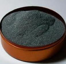 disilicid hroma - Дисилицид хрома