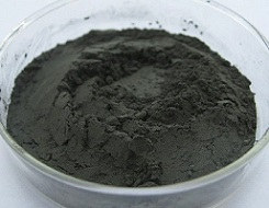 disilicid molibdena - Дисилицид молибдена