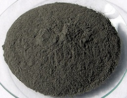 disilicid niobiya - Дисилицид ниобия