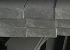 grafit atm 1 - Графит АТМ-1