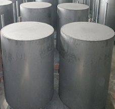 graphite blocks - Графит ГМЗ-0