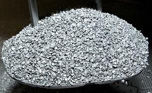 karbid kobalta - Карбид кобальта