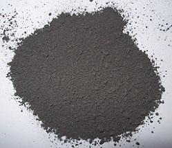 nitrid niobiya - Нитрид ниобия