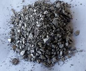 silicid nikelya - Силицид никеля