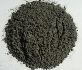 vanadium boride - Борид ванадия