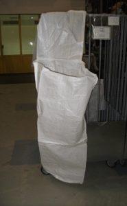 chehly anodnye polipropilenovoj tkani 185x300 - Чехлы анодные полипропиленовой ткани