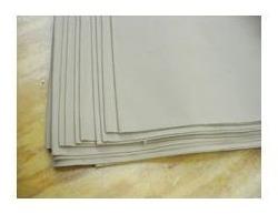 chehly anodnyh korzin hlorinovoj tkani - Чехлы анодных корзин хлориновой ткани