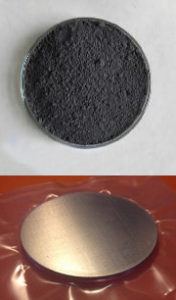 karbid gafniya 176x300 - Карбид гафния