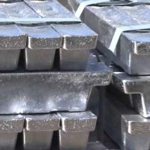 obzor rynka tsvetnyh metallov 300x300 - Обзор рынка цветных металлов.