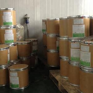 preparat kolloidno grafitovyj vkgs 0 - Препарат коллоидно-графитовый ВКГС-0