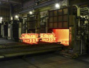 Marganets 300x231 - Марганец, перспектива для энергии.