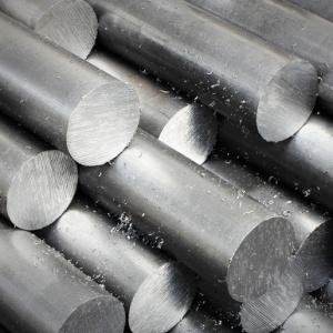 Splav AD000 - Технический алюминий АД000