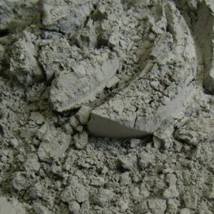 Vyurttsitnyj nitrid bora vyurttsitopodobnyj - Вюртцитный нитрид бора (вюртцитоподобный)