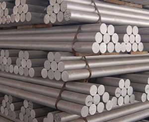 1080 Aluminium Rod 300x247 - Алюминий А8