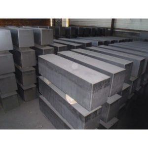 49 126 thickbox 300x300 - Графит МИГ-2