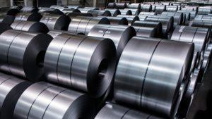 GST on Steel 300x169 - Сталь 02Х27Н31М4