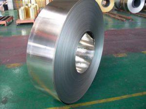 Nickel Silver3 300x225 - Сплав ХН60ВТ – ВД