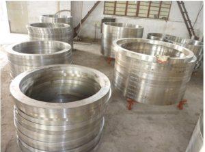 alloy1 300x222 - Сплав ВЖ145-ВИ