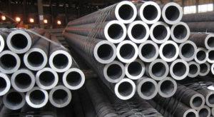 alloysteel tubing type chrome moly 4130 tubing 300x164 - Сплав 03Х20Н45М4БРЦ(ВИ)