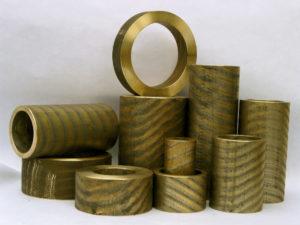 bronze3 300x225 - Сплав БрАМц9-2