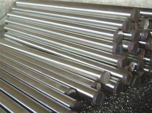 kovar 4j29 nickel alloy 300x223 - Сплав 29НК