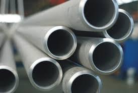 pipes - Сталь 02Х21Н25М5ДБ
